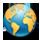 COMUNIDADES icon