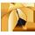 INCLEMENCIAS DEL TIEMPO icon